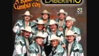 Grupo Laberinto - La Yerbita