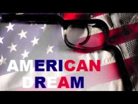 American Dream / Kevin Jackson