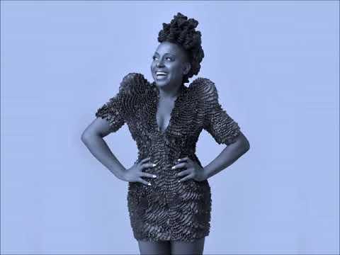 Soul Blends (R&B Mix 2018)