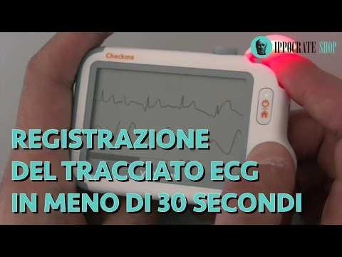 Causare riduzione della pressione sanguigna