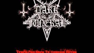 Dark Funeral - Dead Skin Mask (Solo cover Slayer)