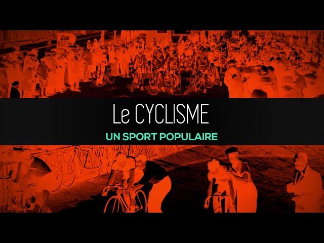 Tour de France 2019 : Le cylclisme en Saône-et-Loire