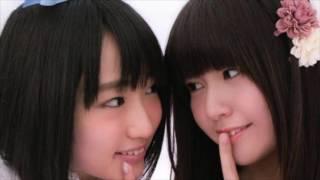 竹達彩奈 悠木碧のすっぽんぽんを語る「彩奈しよ〜」