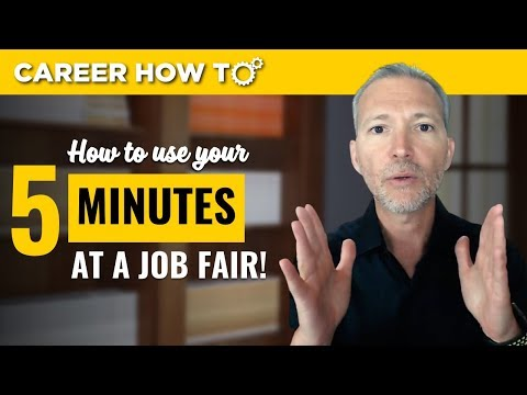 mp4 Hiring Fair, download Hiring Fair video klip Hiring Fair