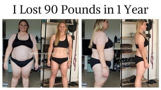 WEIGHT LOSS MOTIVATION || KETO || Before And After Pictures