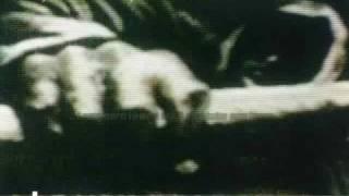 """""""Bastards Of Bodom"""" - Children Of Bodom With Lyrics"""