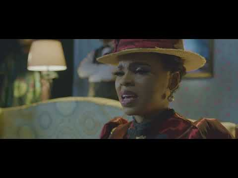 """New Music + Video: Chidinma — No person's Idiot (Official Soundtrack for """"The Herbert Macaulay Affair"""")"""