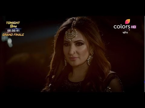 Sumitra's Background Music from Naagin 3