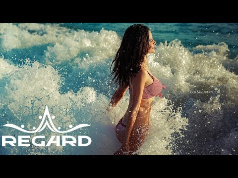 Summer Love Paradise 2017 – The Best Of Vocal Deep House Music Chill Out – Mix By Regard #8