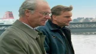 2004 – Kungligt besökt S/S Orion
