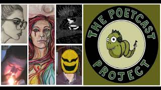 The Poetcast Project - Episode 24