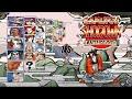 Samurai Shodown Anthology Wii Edition 720p 60fps