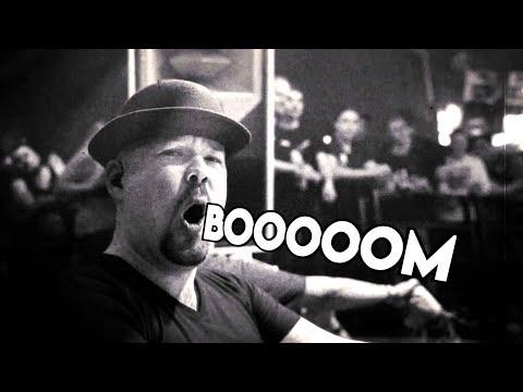 Floxytek & Dr. Peacock - Boom (Official Video)