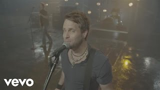 Parmalee - Musta Had a Good Time (Music Video)
