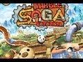 Cgrundertow Marble Saga: Kororinpa For Nintendo Wii Vid