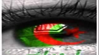 اغنية جزائرية محمد لمين خليك ليا يابلادي جميلة جدا algerie   YouTube flv