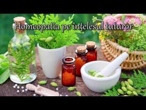 Human papilloma virus what is it