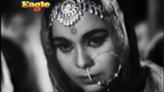 Sonwa Ke Pinjra Mein - Ganga Maiya Tohe Piyari Chadhaibo (Bhojpuri Film Song)