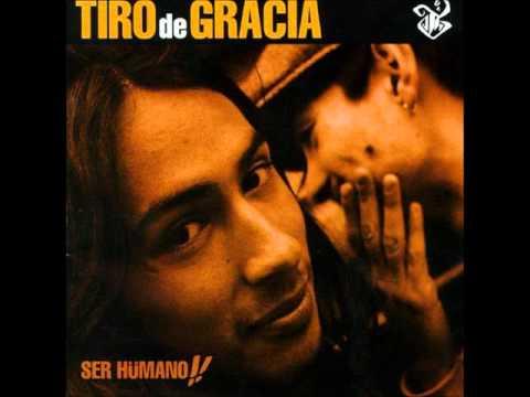 Tiro de Gracia - Melaza ( + Incienso Sativo )