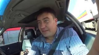 """ЧЕЛОвек шоу """"ПРИРОДА КОНФЛИКТОВ"""""""