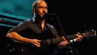 Dave Matthews & Tim Reynolds - #41 (Live at Farm Aid 2018)