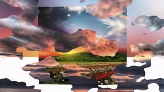 "Сказочно красивая мелодия - Раймонд Паулс ""Старый клавесин"""