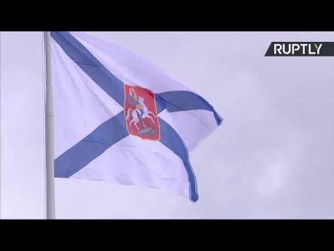 Dibdib pagpapalaki Omsk presyo
