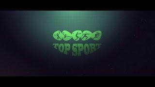 top-sport-diciottesima-puntata
