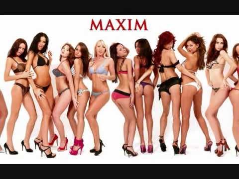 Kamere: XXX seks