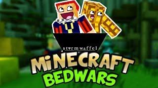Mario Party WILDE TANZPARTY Minecraft Online Most Popular Videos - Minecraft spieler online