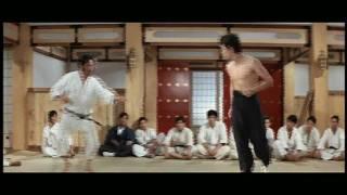 Eric Lau - Low On The Treble