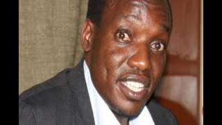 EXCLUSIVE: Simba Arati insists bad sugar report was doctored to suit some people