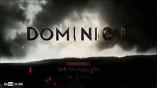 1.07 - Promo