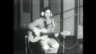 Chico Buarque- Tanto mar- Versão original