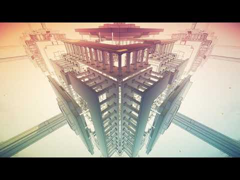 Manifold Garden - Mood Trailer - Coming Soon to Apple Arcade + Epic Games Store thumbnail