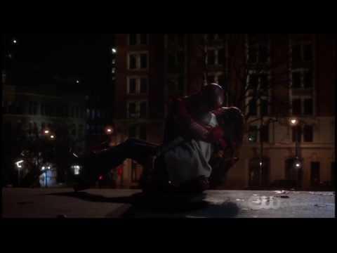 The flash Season 3 Episode 23 Opening Scene