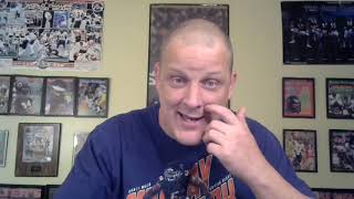 Should The Falcons #TankForTrevor? Ask Jeff Q&A 10/18/2020 Pt. 1 by Schleg Daddy TV