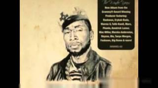 9th Wonder feat Warren G, Murs and Kendrick Lamar Enjoy
