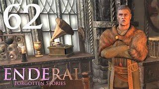 Enderal: Forgotten Stories - 62 - A Joke Of Nature [Skyrim Mod]