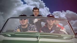 Video MC Pepíček & Sexy Sex - Klenoty Atlantiku (feat. Klaudius Princ)