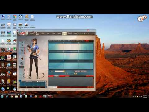 Video How To Register AK2