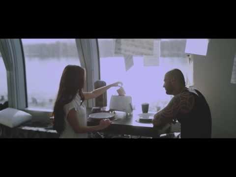 CenkoRedur's Video 122678843226 LIrPnWhk7-w