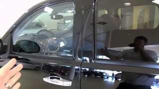 2013 GMC YUKON DENALI XL - For Sale Review @ Baker Cadillac - Charleston, SC