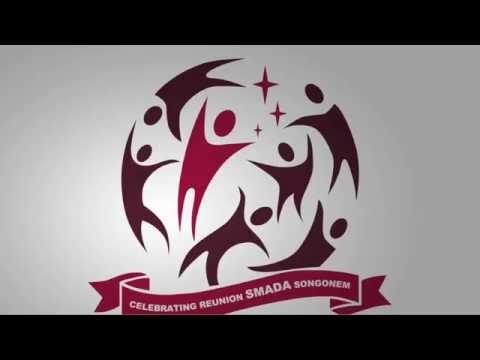 Video Undangan Reuni Smada Klaten