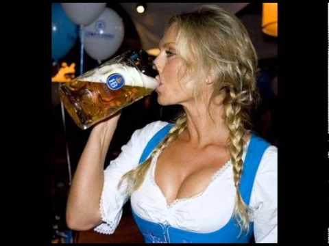 Come alcool e la codificazione influenza la concezione a uomini
