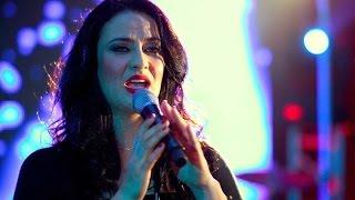 اغنية مقطوع من شجرة - فاطمة زهراء بناصر تحميل MP3