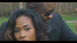 YANGI - Wedding Day - Jennifer ( Official Video)