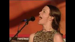 Alanis Morissette - Uninvited - 7/24/1999 - Woodstock 99 East Stage (Official)