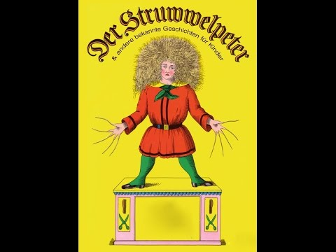 download lagu mp3 mp4 Der Struwwelpeter, download lagu Der Struwwelpeter gratis, unduh video klip Download Der Struwwelpeter Mp3 dan Mp4 Viral Gratis