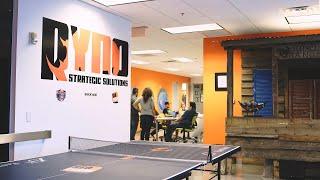 RYNO Strategic Solutions - Video - 1